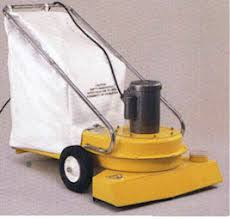 Electric Sweepers For Wood Floors by Power Vac Electric Industrial And Commercial Indoor Vacuum Sweepers