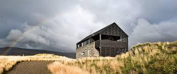 100 Edinburgh Architecture Icosis Icosis Architects