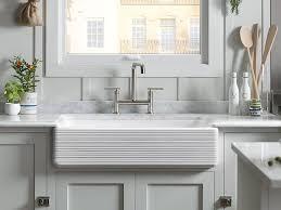 Kohler Strive Sink 35 by 277 Best Farm Sinks Images On Pinterest Kitchen Designs Apron