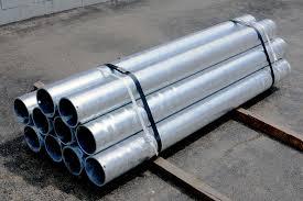 11 Best Bollards Ballards Crash Protective Bollards Steel Pipe Security Bollards