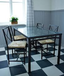 Ikea Dining Room Chairs by 48 Best My Ikea Playbook Images On Pinterest Ikea Dining Chair