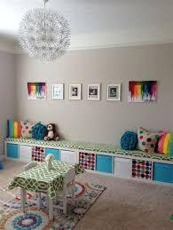 jeux de décoration de chambre de bébé jeux de decoration chambre bebe charming accessoire deco 6 d233co