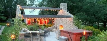 Top 10 Farm Stay Inns