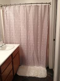 Yellow Gray Curtains Target by Bathroom Lovely Shower Curtains Target For Chic Shower Curtain