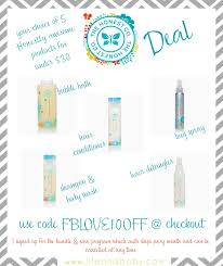 DEAL} The Honest Company $10 OFF Coupon | Life & Baby | Baby ... Natural Baby Beauty Company The Honest This Clever Trick Can Save You Money On Cleaning Supplies Botm Ya September 2019 Coupon Code 1st Month 5 Free Trials New Summer Diaper Designs 2 Bundle Bogo Deal Hello Subscription History Of Coupons Sakshi Mathur Medium Savory Butcher Review My Uponsored 20 Off Entire Order Archives Savvy Subscription Jessica Albas Makes Canceling A Company Free Shipping Coupon Code Gardeners Supply Promocodewatch Inside Blackhat Affiliate Website
