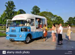 Mister Softee Austin Ice Cream Van, Stratford Upon Avon Stock Photo ... A Traditional Mr Softee Icecream Van At The Albert Dock In 5 Things You Didnt Know About Mister Huffpost Only Living Girl New York Ice Cream Truck City Usa Stock Photo Brief History Of Inside Scoop As Summer Begins Nycs Softserve Turf War Reignites Eater Ny New York August 30 Ice Cream 100 Legal Protection Govts Food Ploy Is An Insult To Hong Kongs Venerable Behind The Scenes Softees Truck Garage Drive Master Soft A Faux