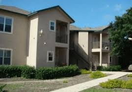 2 Bedroom Apartments For Rent Under 1000 by 2 Bedroom San Antonio Apartments For Rent Under 1000 San