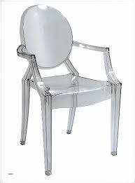 rehausseur bebe chaise chaise rehausseur de chaise ikea hd wallpaper photos