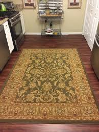 Floor And Decor Arvada Co by Floor And Decor 100 Images Floor And Decor Tile Home Tiles