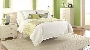 Leggett And Platt Adjustable Bed Headboards by Leggett U0026 Platt Adjustable Beds Adjustable Frames Grand Rapids