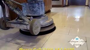 Floor Buffer Polishers Home Use by Natural Stone Tile Floor Buffing Polishing U0026 Honing In Md Dc Va