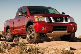 Best Trucks For Towing/Work - Motor Trend Campeche Mexico May 20 2017 Pickup Truck Nissan Navara In 4x4 1992 Overview Cargurus Pickup D22 3d Model In Van And Minivan 3dexport 1988 Cars Trucks Various Makes Models Used Car Costa Rica 1997 D21 Pickup2013 Qatar Living What You Need To Know About The Titan Sv Obrien New Preowned Bloomington Il Review Pictures 2015 Nissan Titan Wins Truck Trend Pickup Of The Year Award Wikipedia