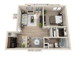 Floor Plans And Pricing For Addison Apartments At The Park | Addison Apartments For Rent In Baton Rouge The Addison At Swift Creek Midlothian Va Floor Plans And Pricing The Park Wyndham Glen Allen 15777 Quorum Photo Gallery Tx Apartment Pictures Berkeley Ca Arts Apartments List Money Best For Tempe Az From Ranch Petaluma Chablis Il Walk Score Cool Home Design Modern To