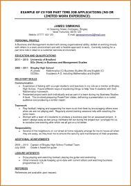 10 Part Time Job Resume Example | Payment Format Resume Sample Writing Objective Section Examples 28 Unique Tips And Samples Easy Exclusive Entry Level Accounting Resume For Manufacturing Eeering Of Salumguilherme Unmisetorg 21 Inspiring Ux Designer Rumes Why They Work Stunning Is 2019 Fillable Printable Pdf 50 Career Objectives For All Jobs 10 Rumes Without Objectives Proposal