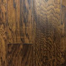 Bella Cera Laminate Wood Flooring by Palermomarsala Jpg
