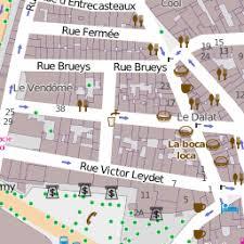 bureau de poste rotonde aix en provence bureau de poste aix en provence la rotonde aix en provence