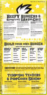 Prices On Buffalo Wild Wings - September 2018 Sale Buffalo Wild Wings Survey Recieve Code For Free Stuff Coupon Code Sweatblock Is Buffalo Wild Wings Open On Can You Use Lowes Coupons At Home Depot Gnc Discount How Much Are The Bath And Body Tuesday Specials New Deals Best Healthpicks Coupon Silvertip Tree Farm Coupons 1 Promo Codes Updates Prices September 2018 Sale Over Promo Motel 6 Colorado Springs National Chicken Wing Day 2019 Get Free Lasagna Freebies Discounts Game Food Find 12 Cafe Zupas Codes October