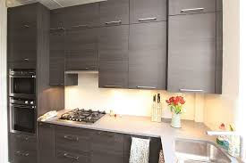 100 Appliances For Small Kitchen Spaces Design From LWK S London