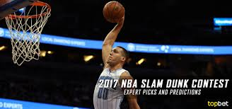 2014 NBA Slam Dunk Contest Betting Preview - NBA All Star Game Warriors Vs Rockets Video Harrison Barnes Strong Drive And Dunk Nba Slam Dunk Contest Throwback Huge On Pekovic Youtube 2014 Predicting Who Will Pull Off Most Actually Has Some Star Power Huffpost Tru School Sports Pay Attention People Best Photos Of The 201617 Season Stars Throw Down Watch Dunks Over Lebron Mozgov In Finals 1280x1920px 694653 78268 Kb 042015 By Posterizes Nikola Year