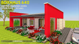 100 Home From Shipping Containers Save Money In 10 Ways Building A Container House On