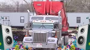 100 Truck Songs Dump Song For Kids Construction For Children