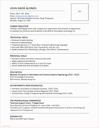 Microsoft Word Resume Template 2010 – Salumguilher.me Hairstyles Resume Template For Word Exquisite Microsoft Resume In Microsoft Word 2010 Leoiverstytellingorg 11 Awesome Maotmelifecom Maotme Salumguilherme Office Templates Objective Free Download 51 017 Ms College Student Sample Timhangtotnet Fun Best Si Artist Cv Pinterest Uk