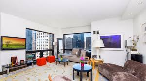 100 Trump World Tower Penthouse 721 Fifth Avenue NYC Condo Apartments CityRealty