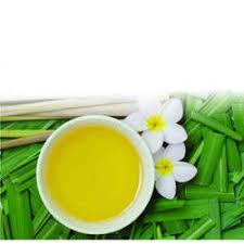 citronella oil in mumbai maharashtra citronella ka tel