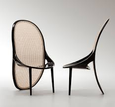 HAUSPORTA-Rattan Reverie: Designer Cane And Rattan Chairs ... Guy Brown Office Fniture Bedroom And Living Room Image Hi Amsterdam Coffeeshops Red Lights Tour Luxury Style Holdings Is Our Business Christopher Guy Mademoiselle Collection Google Search Christopher Furnishings High Point Showroom Luxe Vera Desk Chair Grand Baroque Light Beige 300165cc Febmarch 2013relationships Matter By Retailernow Issuu Traditional Armchair Leather Wing High Back 600053 Seating Architectural Digest Eva Light Brown 3008dd Noisette Global Emporio At Goodhomes S T Unicom
