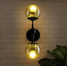 boom wall light tom dixon ylighting throughout lights ideas cell