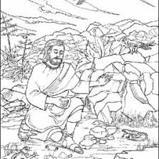 1000 Images About Jesus In Desert On Pinterest