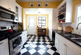 tiles white kitchen floor tile white kitchen floor tile designs
