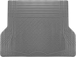 TRUNK CARGO FLOOR Mats For SUV Van Truck All Weather Rubber Grey ... Top 8 Best Truck Floor Mats Nov2018 Picks And Guide Cute In 2007 2013 Gm 1500 Armor Heavy Duty Amazoncom Bdk Metallic Rubber For Car Suv New Nfl Pladelphia Eagles Front Steering Exclusive Truck Floor Mats Fits Mercedes Actros Mp3 Bm 0934 Auto Custom Carpets Essex Carpet All Weather Alterations All Wtherseason Heavy Abs Back Trunkcargo 3d Vinyl Flooring Of Floors The Saga Plasticolor For 2015 Ram Cheap Price New Photo Gallery Image Wallpaper