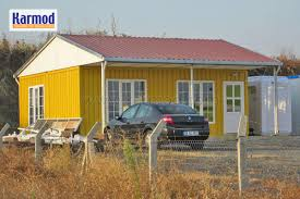 100 Container Cabins For Sale Houses In Kenya Homes Kenya Karmod