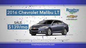 Broadway Chevrolet On Ashland; Green Bay, Wisconsin, May 2015 Cars ... Broadway Ford Truck Sales Used Box Trucks Saint Louis Mo Dealer A 1 Auto Sales 2018 Ford F350 Xl 5001536998 Car Dealership Yonkers Ny Broadway Brokers Freightliner Calgary Ab Cars New West Truck Centres Jt Motors Limited Jds Vansjds Vans Home Parts Maintenance Missoula Mt Spokane Gch Saves 100 A Week On Fuel After Switching To Approved