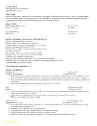 Job Description For Home Healthe Resume Example Free Dietary ... 7 Dental Office Manager Job Description Business Accounting Duties For Resume Zorobraggsco Telemarketing Job Description Resume New Sample Bookkeeper Duties For Cmtsonabelorg Bookeeper Examples Chemistry Teacher Valid 1213 Full Charge Bookkeeper Cover Letter Sample By Real People Cpa Tax Accouant 12 Rumes Bookkeepers Proposal Secretary Complete Guide 20 Letter Format Luxury Cover