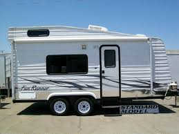 New & Used Trailers For Sale | Travel Trailers, Campers & Haulers ... Vintage Trailer Awning Tiny Yellow Teardrop Netdeps 45 Best Custom Rv Awnings Images On Pinterest The Shade Trim Line Bag Awning Pupportal Online From Oldtrailercom Shasta Awnings Shasta 1500 Trailer With A Bold Black And Camper Trailers Magazine Vintage Camper Trailers Camping Picture Bag How To Use Power By Lakota Youtube Hard Floor For Sale All Terrain Vanguard Is Archive Heartland Owners Forum