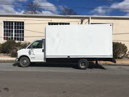 Chevy 3500 Box Truck Unique 346 Automotive Point Tire And Automotive ... Box Truck For Sale Chevy 3500 Cut A Way Delivery Van 2018 Chevrolet Silverado 2500hd 3500hd Fuel Economy Review Car 2006 Used G3500 12 Ft Box Truck At Fleet Lease Remarketing 2019 New 4wd Crew Cab Long Work Fuse Data Wiring Diagrams 2000 Chevrolet Box Truck Vinsn1gbjg31r6y1234393 Sa V8 Fresh 2009 Silveraldo Express Cutaway Van Ford Transit 12ft Trucks For Sale N Trailer Magazine All Dealer Inventory Haskell Tx