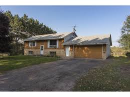 100 Chameleon House 17621 St NW Ramsey MN 55303 4 Beds2 Baths