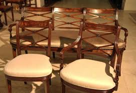 Dining Chairs Walmart Canada by Articles With Upholstered Dining Chairs Target Tag Page 2