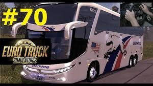 100 I 70 Truck Stops Stop Stop