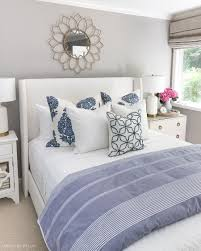 bed 101 how to create a cozy bed layer by layer