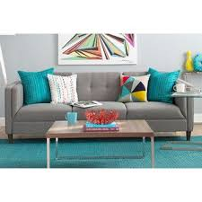 Teal Color Living Room Ideas by Best 25 Teal Living Room Furniture Ideas On Pinterest Teal Grey