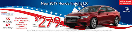 100 Atlantic Truck Sales Advantage Honda Honda Dealer In Manhasset NY