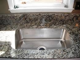 Stainless Steel Sink Grid 24 X 12 by Granite Charlotte Stainless Steel Sink