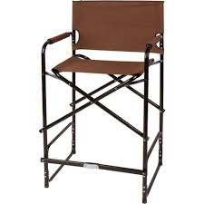 100 Walmart Carts Folding Chairs Furniture Attractive Tall For Home Inspiration