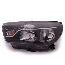 Black Light Truck Parts Led Head Lamp - Buy Black Light Head Lamp ... Past Storage Stock Magazine Not Yet Read Goods Light Truck Parts Used Parts 2015 Mercedes Sprinter 2500 Van 30l Subway Truck For All Makes And Models Chatsworth Public Ads New Arrivals At Jims Toyota 1985 Pickup 4x4 Commercial Sales Franklin Connecticut Ct Whats On First 1972 Intertional Harvester Photos Sell Jac Spare Manufacturer Supplier Exporter Wymer Brothers Hamilton Nz Isuzu Buy Japanese Mini Accsories Online Composite Body Delivery Bodies News Fraser Valley Submersible Red 23led Light Bar Stop Turn Tail 3rd Brake