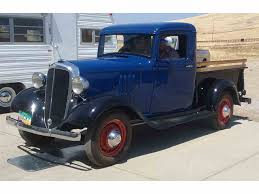 1935 Chevrolet Pickup For Sale | ClassicCars.com | CC-1032967 I Believe This Is The First Car Very Young My Family Owns A Farm Old Lifted Trucks For Sale Nj Best Truck Resource 1946 Ford Pickup For Sale Near Cadillac Michigan 49601 Classics Enchanting Chevy Cheap Motif Classic Cars 10 Vintage Pickups Under 12000 The Drive Chevrolet Blazer K5 Is You Need To Buy Right School C10 Super Clean Youtube 1936 12 Ton Pick Up Street Rod 1955 80 With Famous Used Sketch Ideas Searcy Ar