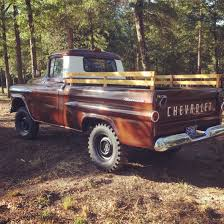58 Chevy Napco Fleetside | Cool Chevy & GMC Trucks | Pinterest | 4x4 ... 1958 Gmc Pmarily Petroliana Shop Talk Napco 4x4 Pickup Trucks The Forgotten Owners Gmcs Ctennial Happy 100th To Photo Image Gallery 2017 Sierra 1500 Reviews And Rating Motor Trend Questions 1994 4l60e Transmission Shifting Crew Cab 2001 2007 3d Model Vintage Chevy Truck Searcy Ar 1959 550series Dump Bullfrog Part 1 Youtube Chevrolet Apache Classics For Sale On Autotrader Ez Chassis Swaps