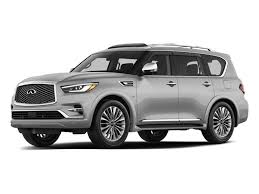 2018 Infiniti QX80 Price, Trims, Options, Specs, Photos, Reviews ... Larte Design Introduces Complete Styling Package For Infiniti Qx80 2014 Finiti Qx60 Price Photos Reviews Features Customers Vehicle Gallery Week Ending April 28 2012 American Hot Q Car New Models 2015 Qx70 Top Speed Gregory In Libertyville Oakville Used Dealership On Specs 2016 2017 Aoevolution 2013 Fx37 Awd Test Review And Driver Hybrid First Look Truck Trend Photo Image